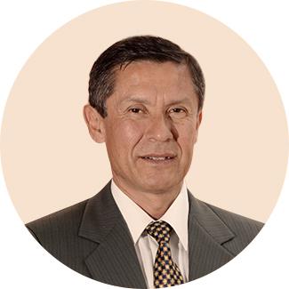 Elmer Ramírez Quiroz