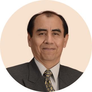 Rafael Vera Pomalaza