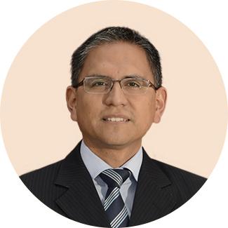 Juan Carlos Bueno Villanueva