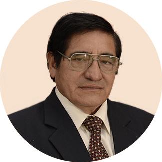 Arturo Rojas Moreno