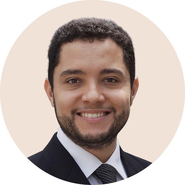 Gustavo Henndel Lopes