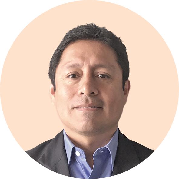 Francisco Daniel Porles Ochoa's picture
