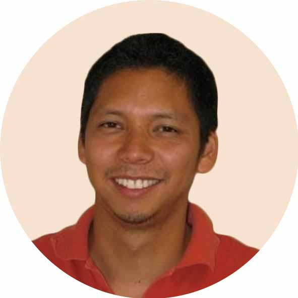Daniel Shigeru Akamine Ramirez's picture