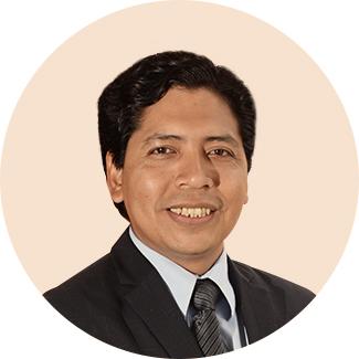 Juan Carlos Rodríguez Reyes
