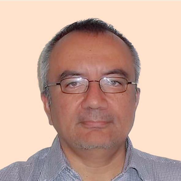 Ramiro Moro Morey