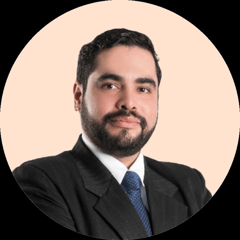Juan Antonio Vega Farje