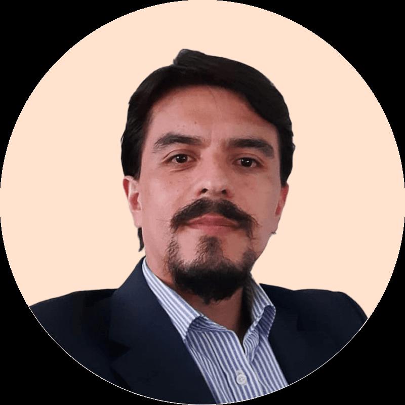 Juan Esteban Barreiro