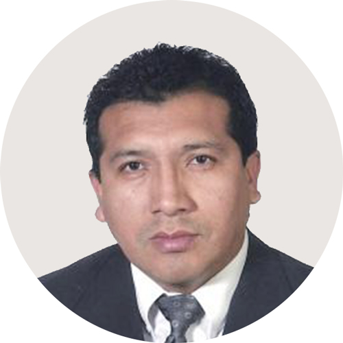 José C. Ramos Saravia's picture