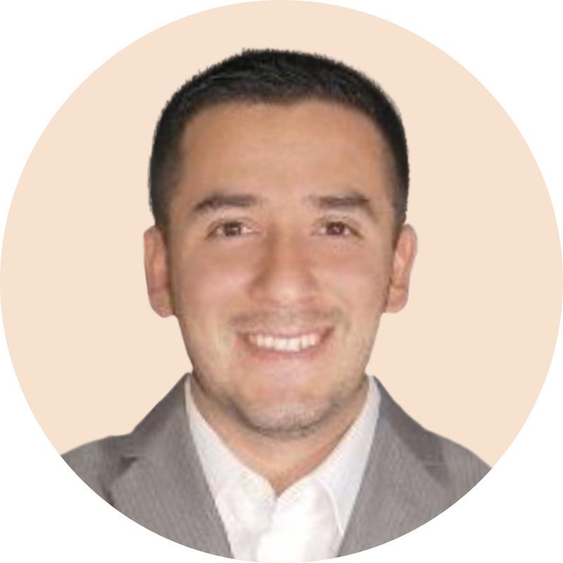 Jorge Castillo's picture