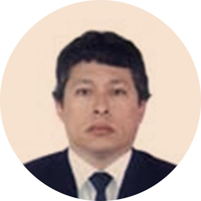 Carlo Vicente Marrufo Córdova's picture