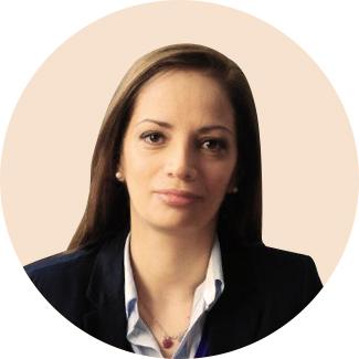 Jessica Ruas Quartara