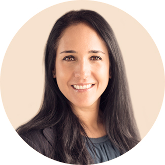 Claudia Muñoz-Nájar Rodrigo