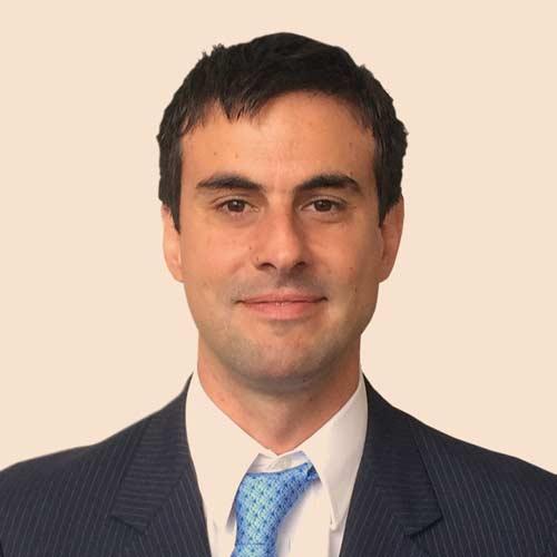 Enrique Stiglich Labarthe