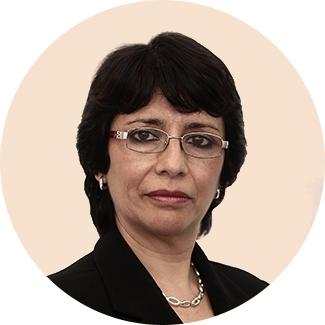 Carmen Elena Flores's picture
