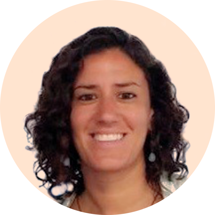 Gabriela Pella Fernández