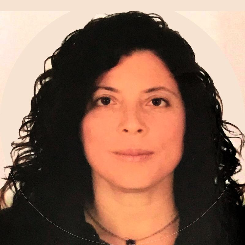 Barbara Veronica Quiñones Malca