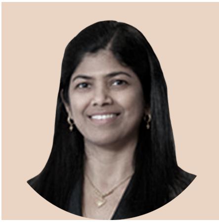 Suguna Rachakonda PhD's picture
