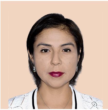 Ursula Rodríguez Zuñiga