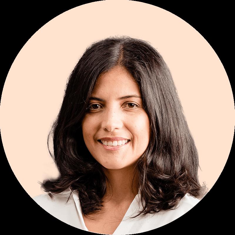 Diana Carolina Parada Quinayá