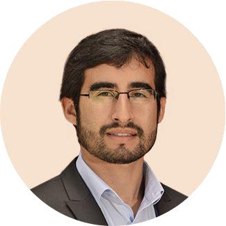 Emir Vela