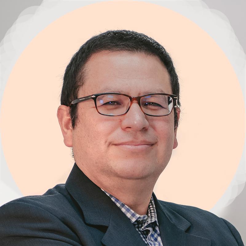 Giancarlo Flores