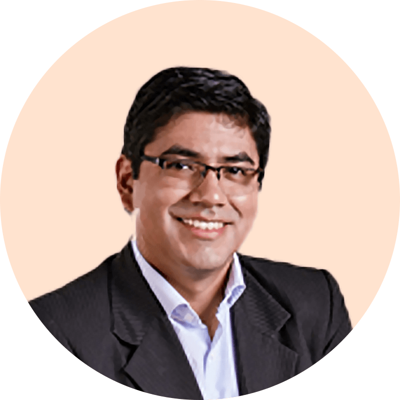 Luis Bedriñana