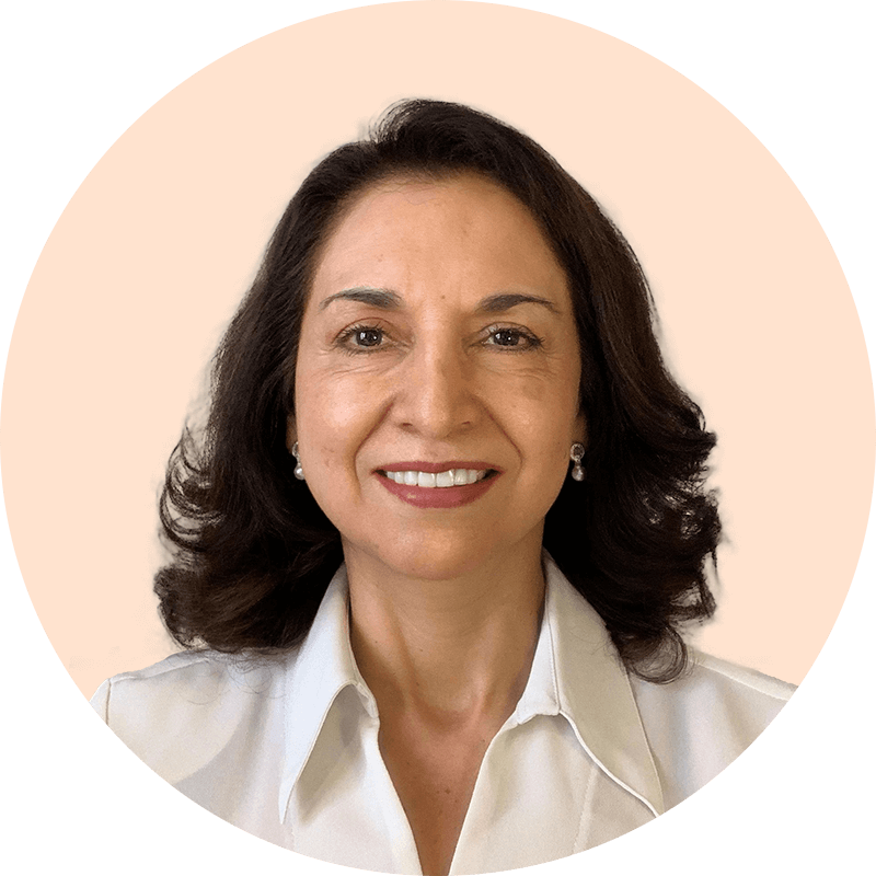 Gladys Monge Talavera