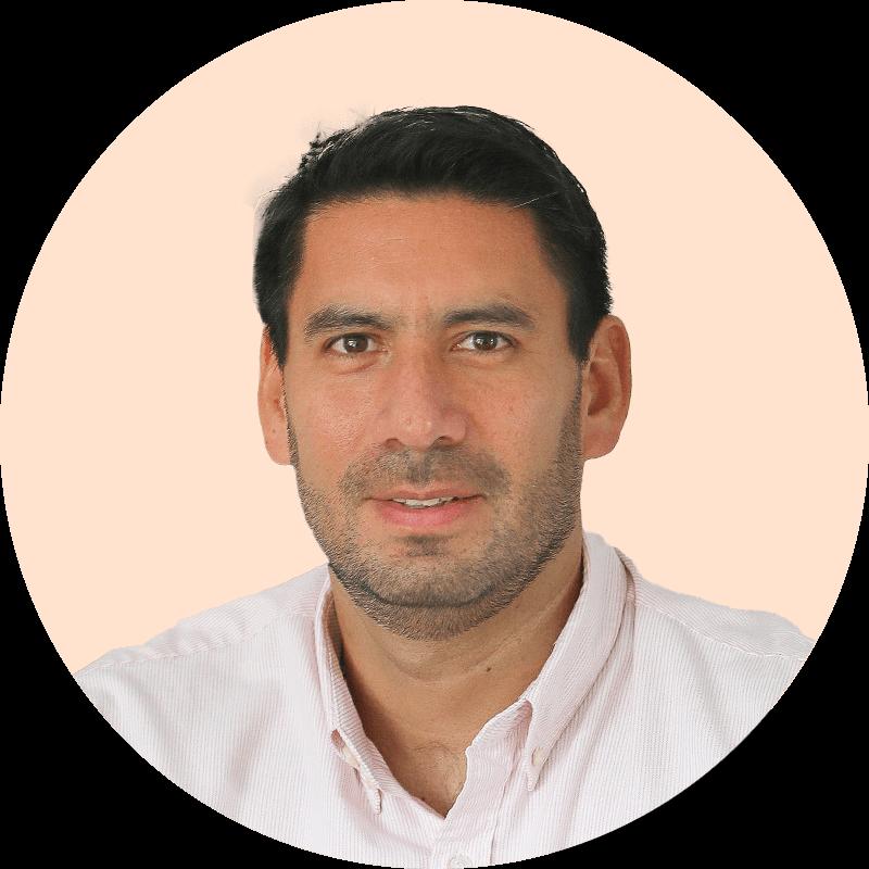 Rafael Hospina Ossio